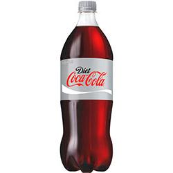Soft drinks - 1.25 Litre thumbnail