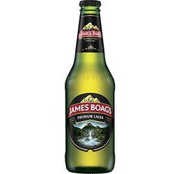 James Boags Premium - 375ml thumbnail