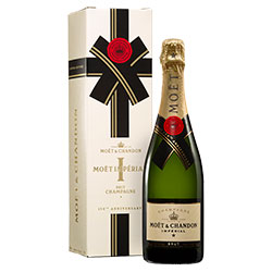 Moët & Chandon Brut Imperial NV Cool Box    thumbnail