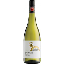 Pocketwatch Chardonnay 2016, South East Australia thumbnail