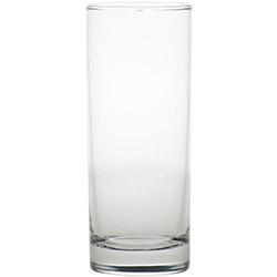 Hiball glasses - box of 20 thumbnail