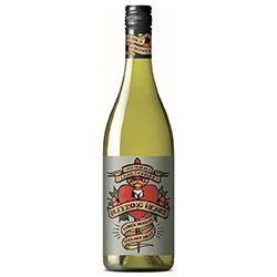 Bleeding Heart Chardonnay 2016, Lower Murray/Adelaide Hills thumbnail