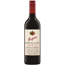Red wines thumbnail