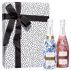 Chandon Summer Twin Gift Pack thumbnail