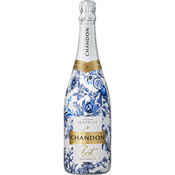 Chandon Brut NV 2019 Summer Seafolly Edition thumbnail