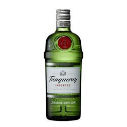 Tanqueray London Dry Gin - 700ml thumbnail