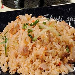Fried rice thumbnail