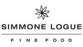 Simmone Logue logo