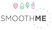 Smoothme Superfood Bar logo