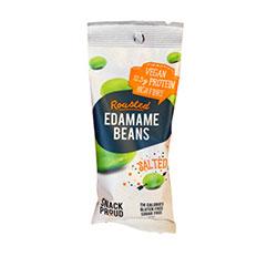 SP Crunchy Edamame - 30g thumbnail
