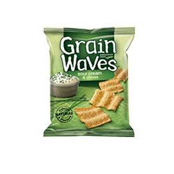 Grainwaves thumbnail