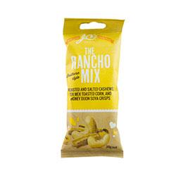 JC Rancho nut mix thumbnail