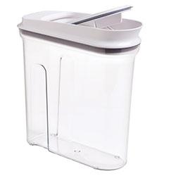 POP Cereal dispenser medium - 3.2L thumbnail