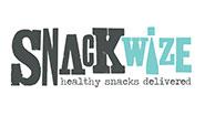 Snackwize logo