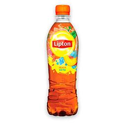 Lipton iced tea thumbnail