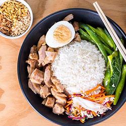 Rice bowl thumbnail