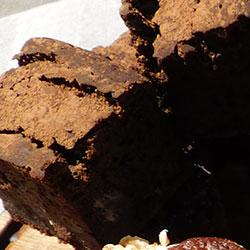 Brownies - 120g thumbnail