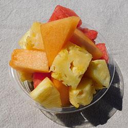 Fruit cup thumbnail
