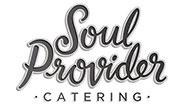 Soul Provider Catering logo