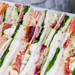 Boardroom sandwiches thumbnail