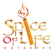 Spice of Life Caterers logo