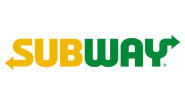 Subway Laverton logo