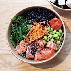 Omega poke salad thumbnail