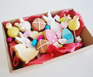 Easter box set thumbnail