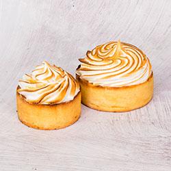 Lemon meringue thumbnail