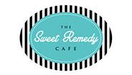 Sweet Remedy logo