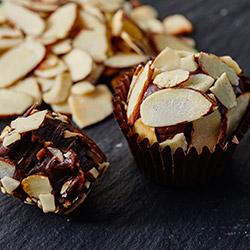 Almond stone thumbnail