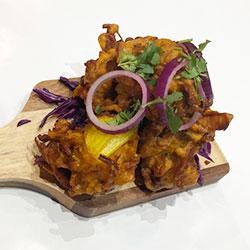 Onion bhaji thumbnail