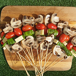 Grilled veg skewer thumbnail
