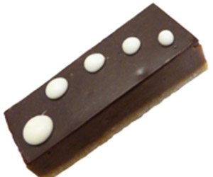 Cappuccino slice thumbnail