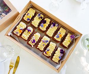 Cake box thumbnail