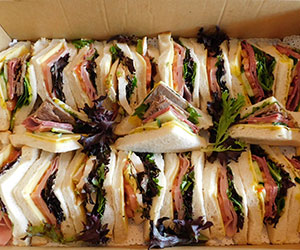 Sandwich thumbnail
