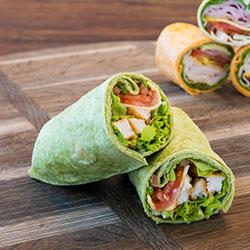 Dietary wrap thumbnail
