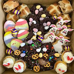 Easter platter thumbnail