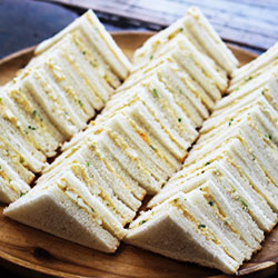 Sandwich points thumbnail