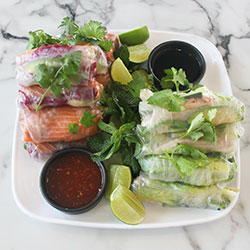 Cold roll thumbnail