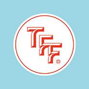 The Flying Fig Deli logo