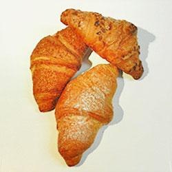 Croissants - small thumbnail