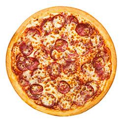 Pepperoni thumbnail