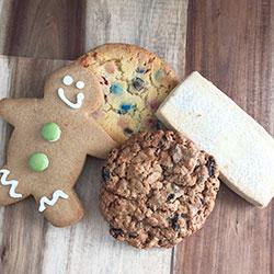 Cookies thumbnail
