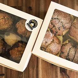 Muffin mixed box thumbnail