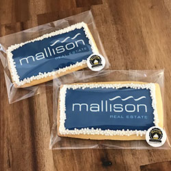 Branded cookies rectangle  thumbnail