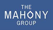 The Mahony Group logo