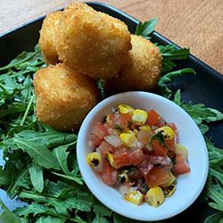 Potato dumpling thumbnail