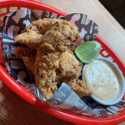 Chicken tenderloins thumbnail