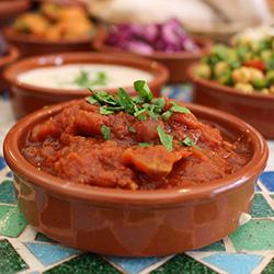 Mathbua salad thumbnail